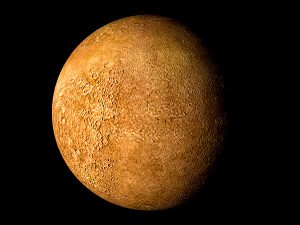 Mercury-60584068