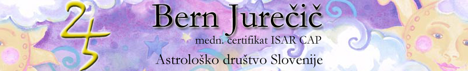 Astrološko društvo Slovenije