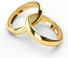 prstana1