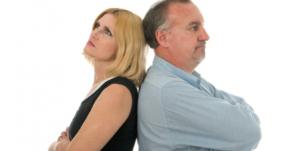 couple-not-talking